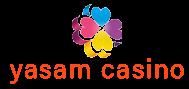 Yasam casino